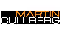 martin cullberg