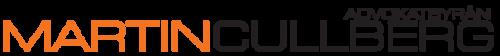 Advokatbyrån Cullberg